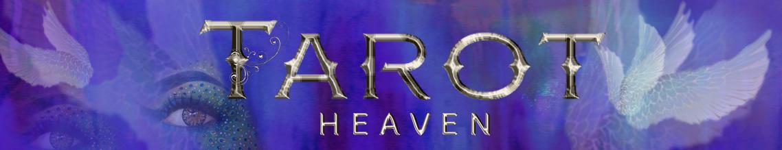 Tarot Heaven
